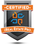 iRealEstatePro-Certified-Seal-blk-certified-top-shadow copy